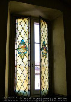 Best Of Basement Window Glass