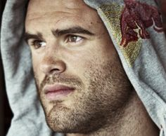 Jamie Roberts - A doctor and rugby great