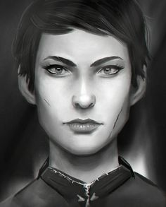 A community of Dragon Age fans, noobs, and ogres. Dragon Age Games, Dragon Age 2, Dragon Age Origins, Dragon Age Inquisition, Dragon Age Characters, Female Characters, Skyrim, Cassandra Dragon Age, Avatar
