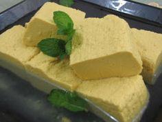 Dapur Griya Khayangan: Homemade TAHU Tofu Recipes, Cake Recipes, Cooking Recipes, Cream Crackers, Indonesian Cuisine, Indonesian Recipes, Asian Desserts, Unique Recipes, Yummy Snacks