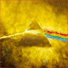 Design : Storm Thorgerson (Storm Studios) (c) Pink Floyd(1987) Ltd/Pink Floyd Music Ltd.