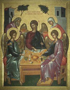 Raphael Angel, Archangel Raphael, Roman Mythology, Greek Mythology, Abraham And Sarah, Trinidad, Peter Paul Rubens, Byzantine Icons, Albrecht Durer