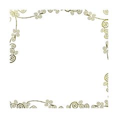 ldavi-flyingdreams-frame16.png ❤ liked on Polyvore featuring frames, picture frames, backgrounds and borders