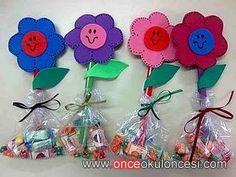 Çocuklara karne hediyeleri..(muhakkak bakmalısın) - Önce Okul Öncesi Ekibi Forum Sitesi - Biz Bu İşi Biliyoruz