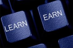 Learn How to Earn Money Online - http://imglobal.me/discover/joelputland/learn-how-to-earn-money-online.html