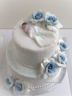 Chorizo cake fast and delicious - Clean Eating Snacks Baby Boy Cakes, Cakes For Boys, Baby Shower Cakes, Buckwheat Cake, Ricotta Cake, Salty Cake, Occasion Cakes, Cake Tins, Savoury Cake