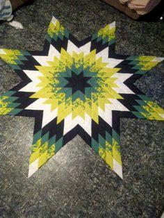 Fox Crochet Pattern Free Blanket