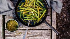 Vegetarian, Dishes, Ethnic Recipes, Food, Tablewares, Essen, Meals, Yemek, Dish