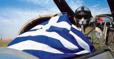 Έλληνας από την Πρέβεζα ο 1ος καλύτερος πολεμιστής – πιλότος του ΝΑΤΟ! (Φωτο) | anatropionline Fighter Aircraft, Fighter Jets, Hellenic Air Force, Macedonia Greece, Greek Warrior, Greek Beauty, Greek Culture, Parthenon, Fantasy Girl