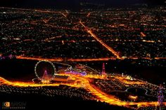 "See 93 photos and 2 tips from 538 visitors to Sulaimaneyah Iraq. ""Slemani, is a city in south Kurdistan. The city has a semi-arid climate, hot and dry. Baghdad Iraq, Kurdistan, Night City, Aerial View, Homeland, Croatia, Beautiful Places, America, World"