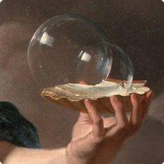 """colin-vian:"""" Karel Dujardin, baptisé à Amsterdam le 27 septembre Renaissance Kunst, Renaissance Paintings, Aesthetic Painting, Aesthetic Art, Classic Paintings, Art Hoe, Classical Art, Old Art, Aesthetic Wallpapers"""