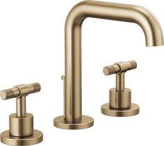 Brizo 65335LF Litze Bathroom Faucet
