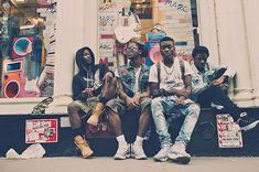 new york hip hop style (2)