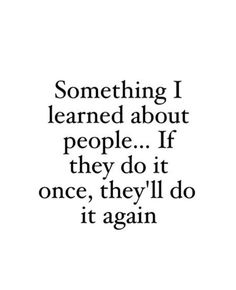 #Again #Actions #People #Quotes
