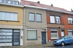 Huis  te koop te Menen voor 120.000 € - (5567496)