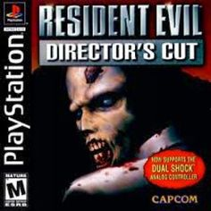 By mr_jretroreviews: Tonight I decided to do a mini review of one of my all time favorite video games. One I most certainly have in my own collection and every sequel that followed it. Resident Evil: Directors Cut. If you want to talk about horror games this is where you start. This is pretty much where it ALL started. Resident Evil was one of the first games of its kind if not THE first. It was a survival horror game where you got the choice to play as either Chris Redfield for hard mode or…
