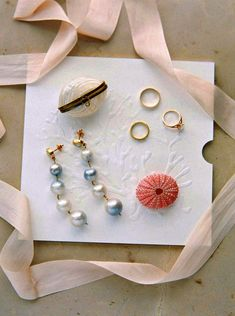 What you need to look out for in wedding preparations