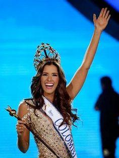 fb9ba1d71e5 19 Best Miss Universe images