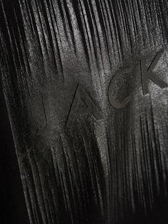 GRAPHIC BRAND PRINTED T-SHIRT, Black Jack Jones, Ss16, Workwear, Printed, Tees, T Shirt, Black, Shirts, Men