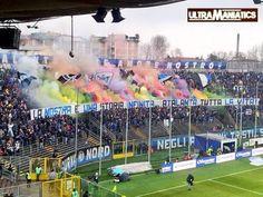 Atalanta Bc, Sports, Hs Sports, Sport