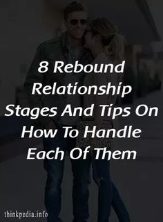 20 Best Relationship Stages images in 2019