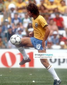 Zico, Legends Football, Soccer Stars, Football Shirts, Messi, All Star, Baseball Cards, Brazil, Sports