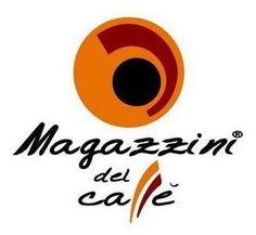 UNA FANTASTICA EMOZIONE......: Magazzini Del Caffè S.p.A. Coltivazione, Lavorazio...