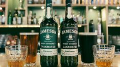 Jameson Irish Whiskey, Love Thy Neighbor, Ipa, Craft Beer, Location History, Twitter Sign Up, Give It To Me, Free, Home Brewing