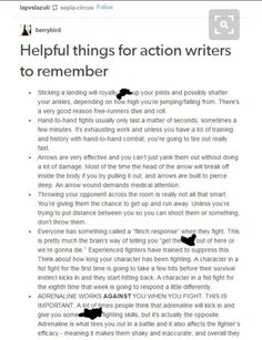 Sloppily censored writing post by yours truly. Part 1.