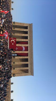 Laptop Wallpaper, Ottoman Empire, Istanbul Turkey, All Wall, Ankara, Instagram Story, Marvel, Tumblr, City