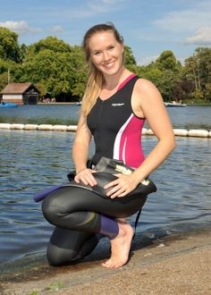 6405d3c44d894 Need help choosing a wetsuit that fits  Check out our wetsuit buying adivce.