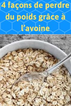 4 ways to lose weight with oats - My WordPress Website Sports Nutrition, Diet And Nutrition, Atkins, Avocado Salad Recipes, Chocolate Slim, Strict Diet, 100 Calories, How To Lose Weight Fast, Natural Health