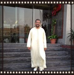 ذكريات جريدة العرب