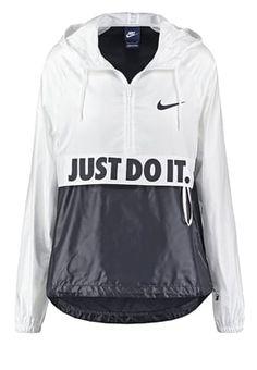 nouvelle rosh run - 1000 id��es sur le th��me Vestes De Nike sur Pinterest | Nike ...