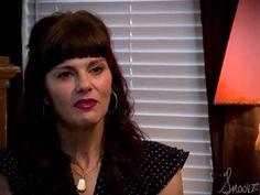 Joy Veron: A True Superhero Mom | The last time she ran, she saved 3 lives