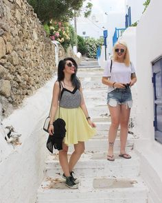 Youtubers, Followers, Stylists, Greek, Posts, Photo And Video, Videos, Outfits, Instagram