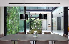 Atrium House | Habitus Living