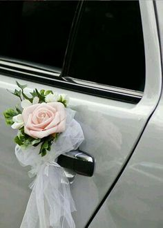 Weddbook is a content discovery engine mostly specialized on wedding concept. Weddbook is a content discovery engine mostly specialized on wedding concept. Weddbook is a content discovery engine mostly specialized on weddi. Wedding Car Decorations, Wedding Themes, Diy Wedding, Dream Wedding, Wedding Cars, Space Wedding, Wedding Ideas, Spring Wedding, Luxury Wedding