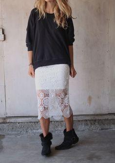 Ascot Friday - Bohemian Fashion Blog IMG_5402