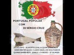 Marchas Santos Populares - YouTube