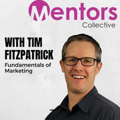 We were honored and excited to chat with Dr. Jay Feldman of the Mentors Collective Entrepreneurs podcast. We talked about secrets to success that can be applied to any #MarketingCampaign. We went into details into identifying your #TargetClient and then how to get in front of them and convert them. Check it out. How To Apply, How To Get, Secret To Success, Small Business Marketing, Check It Out