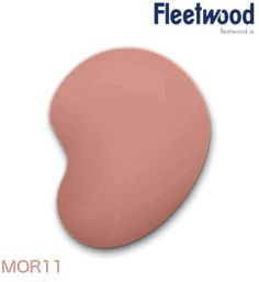 Fleetwood Paint's colour MOR11 Fleetwood Paint, Summer Colours, Color Inspiration, Paint Colors, Tableware, Painting, Summer Colors, Paint Colours, Dinnerware