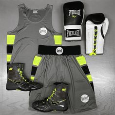 Check out the new Geezers Elite Amateur Boxing Set matched with Nike and Everlast!   LINK ➡️ http://www.geezersboxing.co.uk/ #GeezersBoxing #Geezers #Boxing #Nike #Hyper #KO #Boots #Footwear #Shoes #Everlast #Powerlock #Gloves #Sparring #Elite #Amateur