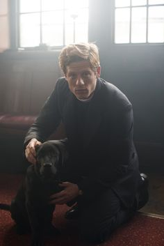 Pictures & Photos from Grantchester (TV Series 2014– ) - IMDb