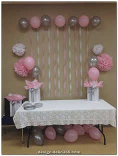 Being a baby shower hostess doesn't have to be stressful! Relax, put your feet up, and get ready to host the cutest baby shower party ever! By the time you are done here, you will have all of the tools… Continue Reading → Idee Baby Shower, Cute Baby Shower Ideas, Baby Shower Themes, Baby Boy Shower, Baby Shower Gifts, Simple Baby Shower, Girl Baby Shower Decorations, Baby Ahower Ideas, Baby Shower Ideas On A Budget