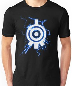 Get the Code Unisex T-Shirt