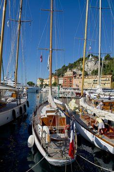 Port de Nice - Nice Côte d'Azur