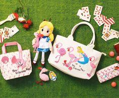 ショッピング|ディズニー|Disney.jp |