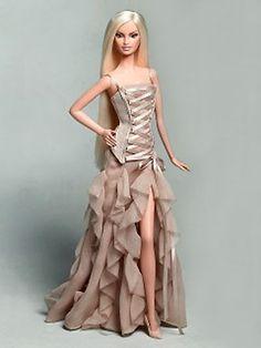 ... bonecas-barbie-14.jpg ...