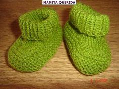 Baby Knitting, Crochet Baby, Knit Crochet, Knit Baby Booties, Baby Boots, Bebe Baby, Baby Shawer, Tartan Pattern, Baby Cardigan